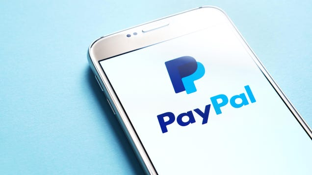 Is PayPay s  Buy New Pay Later  Installment Plan Worth It?