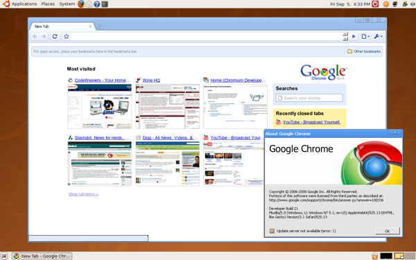 Google chrome beta new version free download