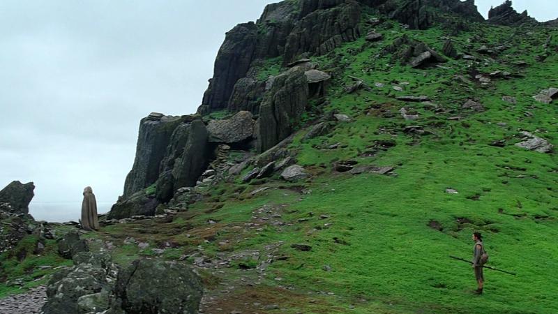 Image: Lucasfilm/Disney