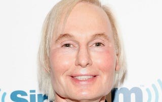 Illustration for article titled Dermatologists Are Thirsting for Dr. Fredric Brandt's Famous Clients