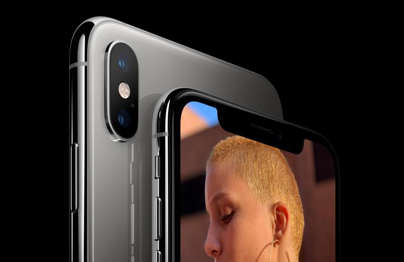 Illustration for article titled Las mejores funciones de la cámara del iPhone Xs y XR no están en las lentes, sino en el procesador