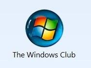 Illustration for article titled Ultimate Windows Tweaker Updates, Improves Windows 7 Support