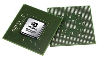 Illustration for article titled New NVIDIA 8700M GT Rendering Looks Better Than Xbox 360