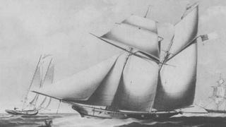 USSWandererWikimedia Commons