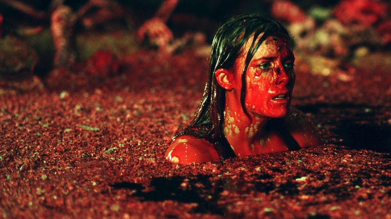 The 25 best horror movies since 2000