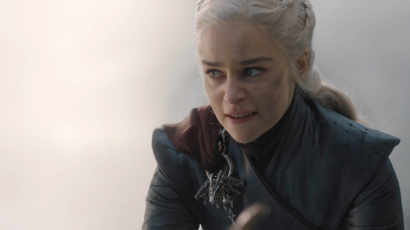 Game of Thrones Petition to Remake Season 8 Reaches a Million Signatures