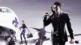 Illustration for article titled All-You-Can-Eat DLC Plan Rumored for Saints Row: The Third