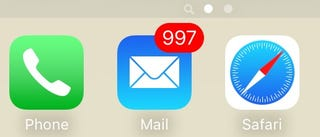 Illustration for article titled When Your Inbox Taunts You