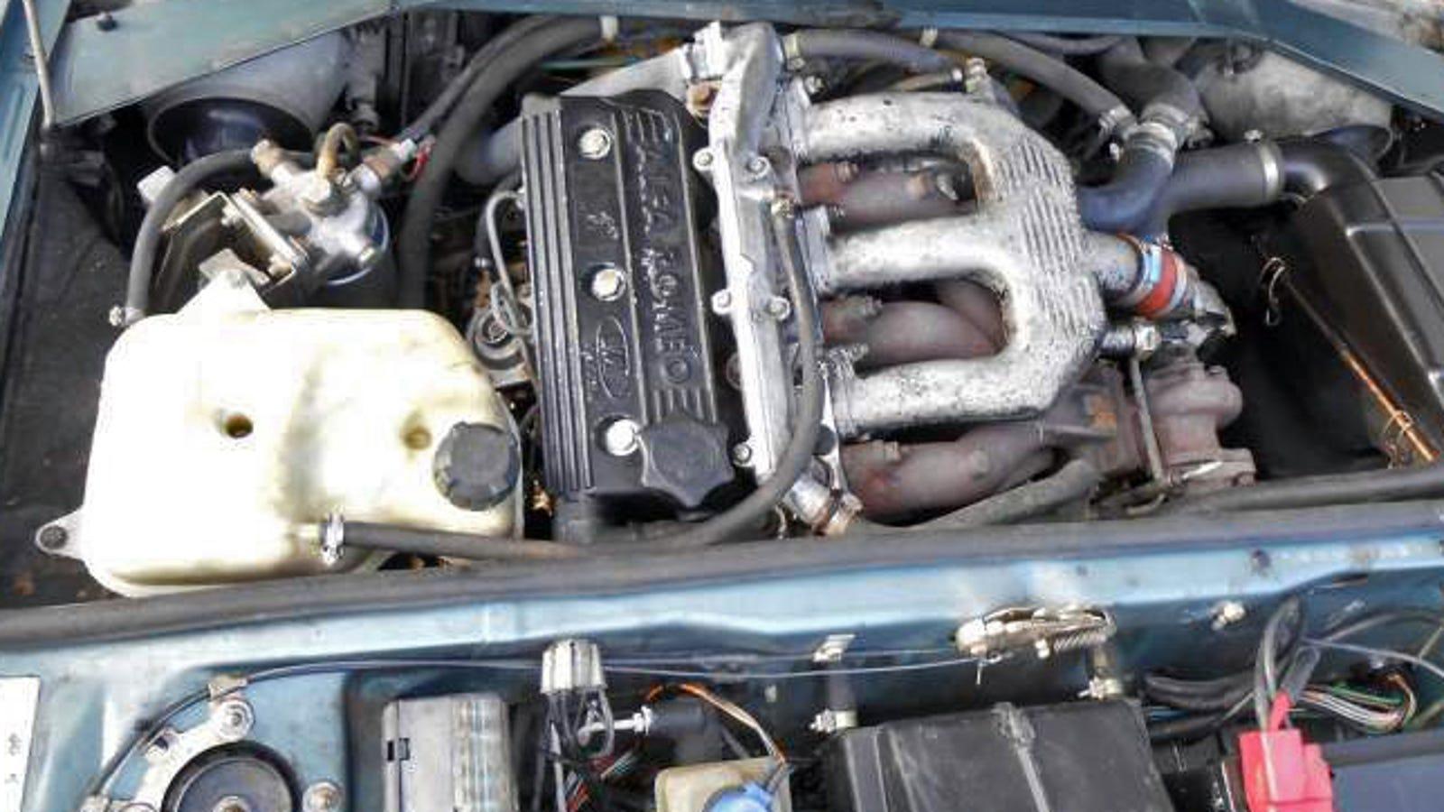 G Wfevihbud Sxbkfbu on Four Cylinder Engine Balance