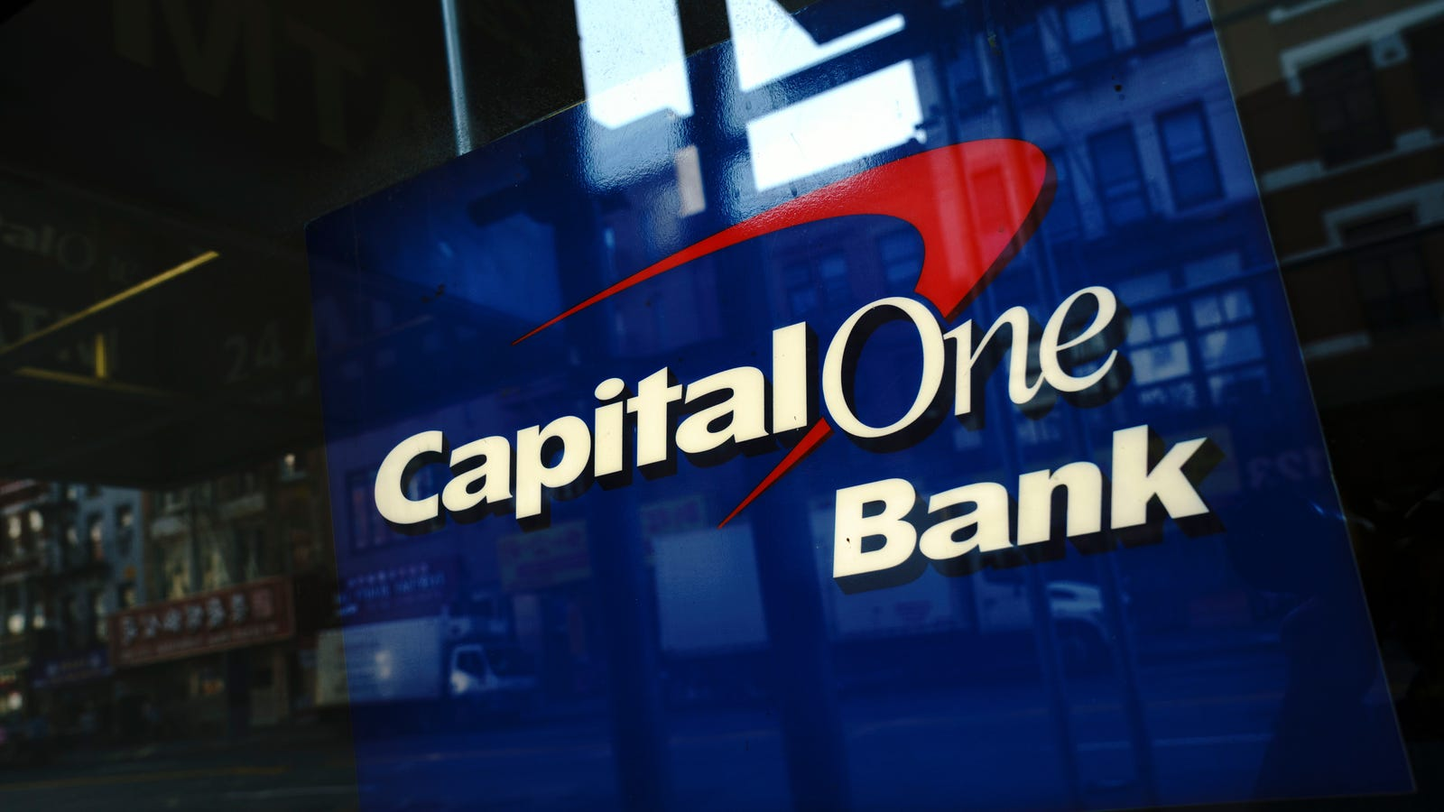 Accused Capital One Hacker May Have Breached Over 30 Other Organizations
