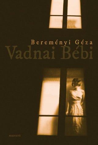 Illustration for article titled Bereményi Géza írt egy szuper könyvet a történelemről