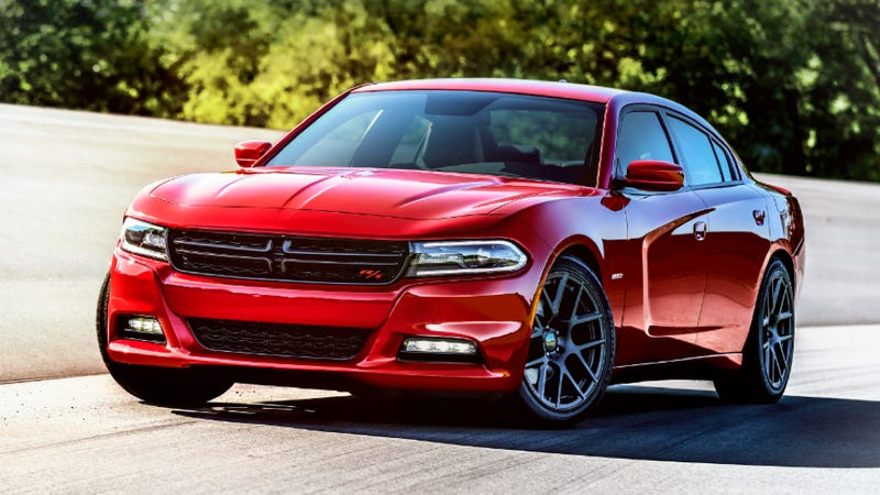 Illustration for article titled Dodge Charger: The Ultimate Buyer's Guide