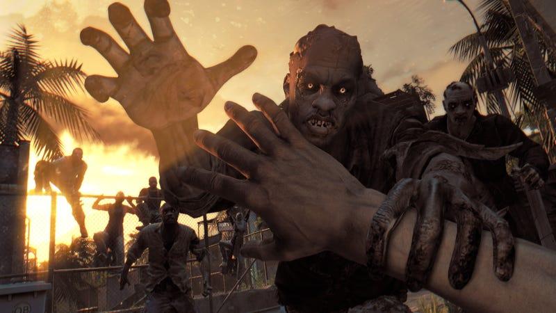 Illustration for article titled Un juego de zombies por el que merece la pena esperar