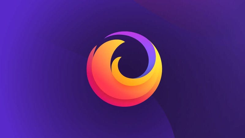 Update Your Firefox Browser Right Now to Fix a Serious Security Bug
