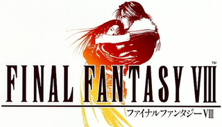 Illustration for article titled Final Fantasy VIII, Completed Faster Than Ever