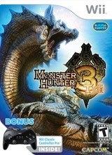 Illustration for article titled Week in Games: Monster Week