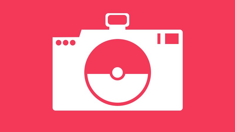 Illustration for article titled Finally Appreciating Pokémon Snap