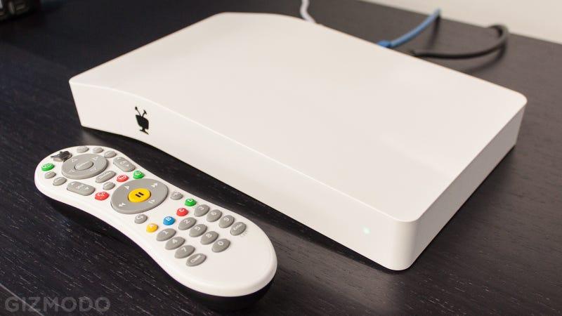 TiVo Bolt, $170