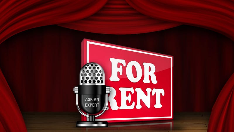 Illustration for article titled Ask an Expert: All About Renting