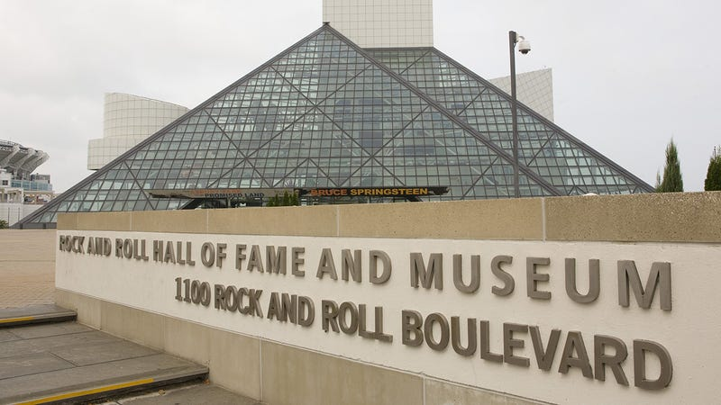 Illustration for article titled Fairness Win: The Rock And Roll Hall Of Fame Is Removing Every Musician Who Used Marijuana To Help In Writing Their Songs