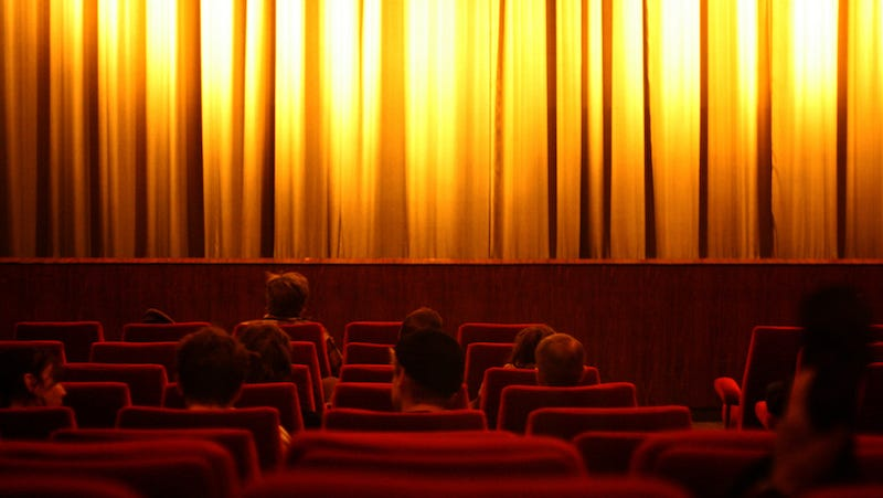 Image: cropped from Capitol movie theatre by Blondinrikard Fröberg/flickr/CC BY 2.0