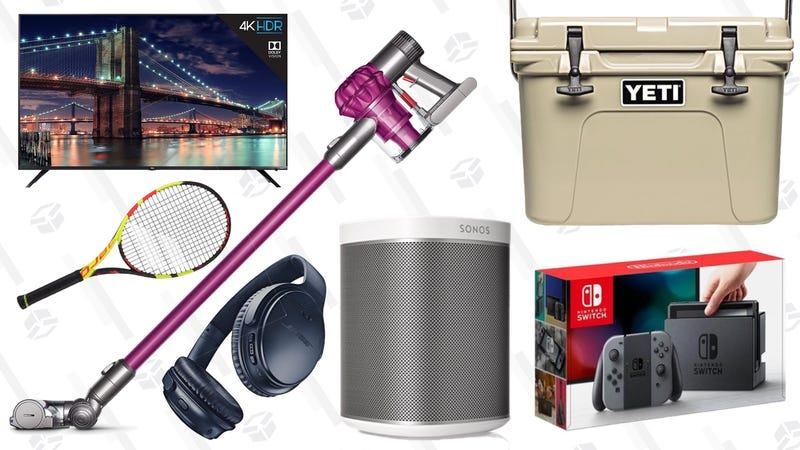 15% Off Sitewide Via the eBay App   eBay   Promo code PICKFAST   $100 max discount, no minimum purchase. Some exclusions apply.