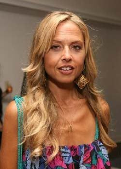Illustration for article titled Stylist/Reality Star Rachel Zoe Would Like Some Sympathy