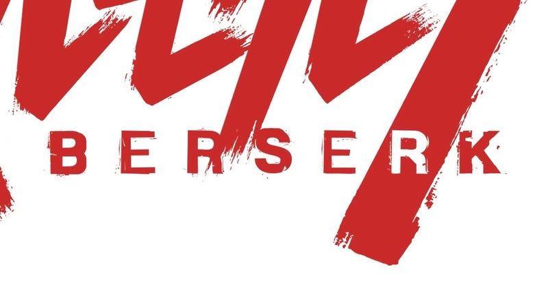 Illustration for article titled Berserk (2017) - Episode Seventeen