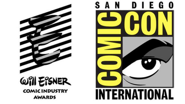 SDCC Halts Eisner Awards Voting Due to Weird Security Screw-Up