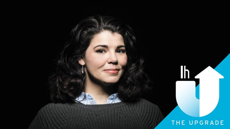 How to Be a Better Conversationalist, With Journalist Celeste Headlee