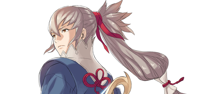 Illustration for article titled Fire Emblem Heroes Update Makes It Harder To Keep Leaning On Takumi