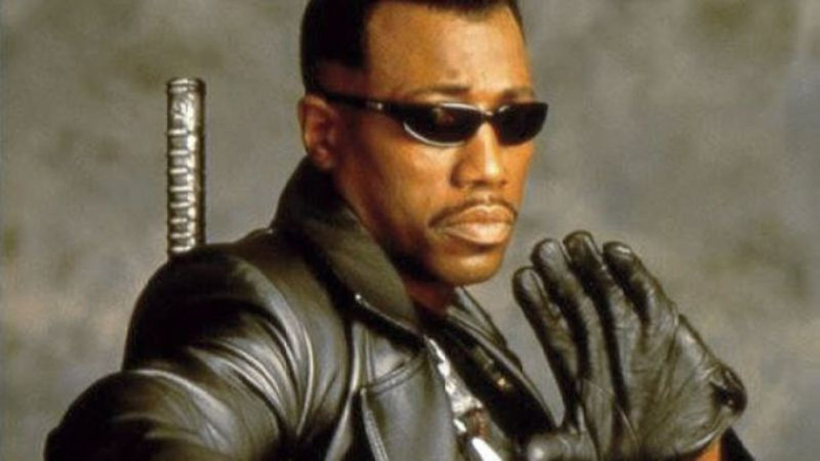 Wesley Snipes To Co Star In Endgame Nbcs Next Big Action Pilot