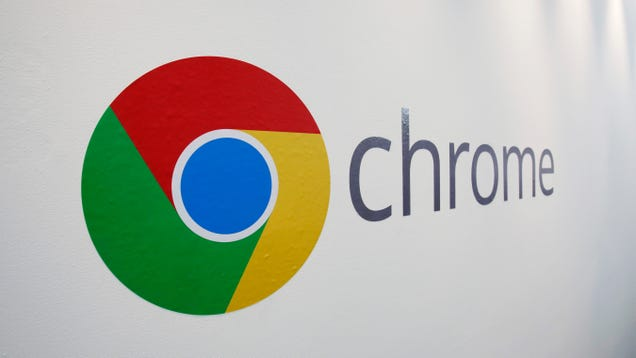 Chrome Removed The Great Suspender Extension, But Don t Mourn Your Lost Tabs Just Yet