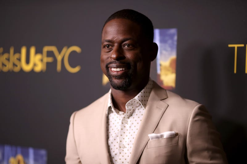 Illustration for article titled Sterling K. Brown Responds to Predator Backlash After Olivia Munn Calls Out Cast for Shunning Her