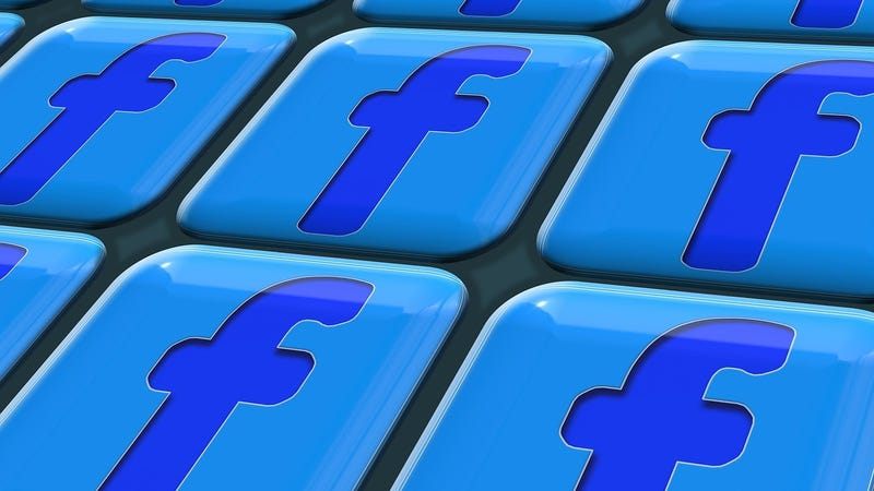 Illustration for article titled Bulk Delete Apps and Website Logins on Facebook