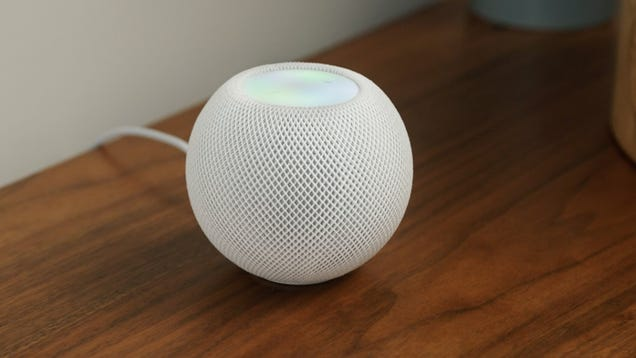 Apple Opens Up Siri to Work With Third-Party Smart Home Devices [Updated]
