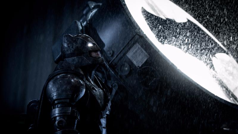 Imagen: Warner Bros