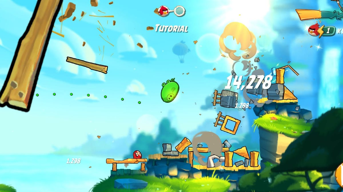 download angry birds star wars mod apk android 1