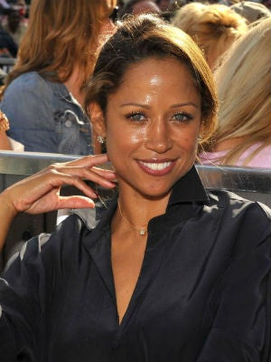 Stacey Dash (Dr. Billy Ingram/WireImage/Getty Images)