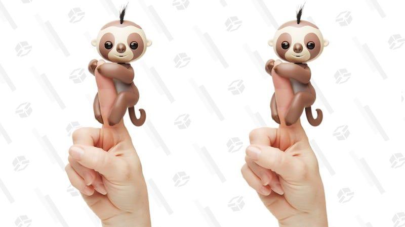 Fingerlings | 2 for $9 | Walmart