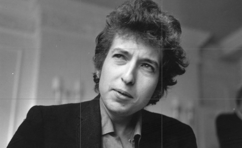 'Arrogant' Bob Dylan denounced for Nobel Prize silence