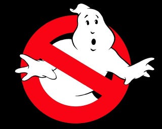Illustration for article titled Paul Feig's Ghostbusters Will Be a Total Reboot