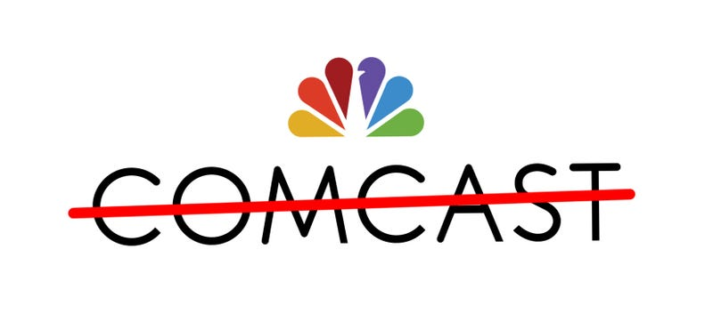 Illustration for article titled We Fixed Comcast's Bogus, Misleading Net Neutrality Statement