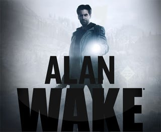 Illustration for article titled Talk Live To Alan Wake's Creators Right Now