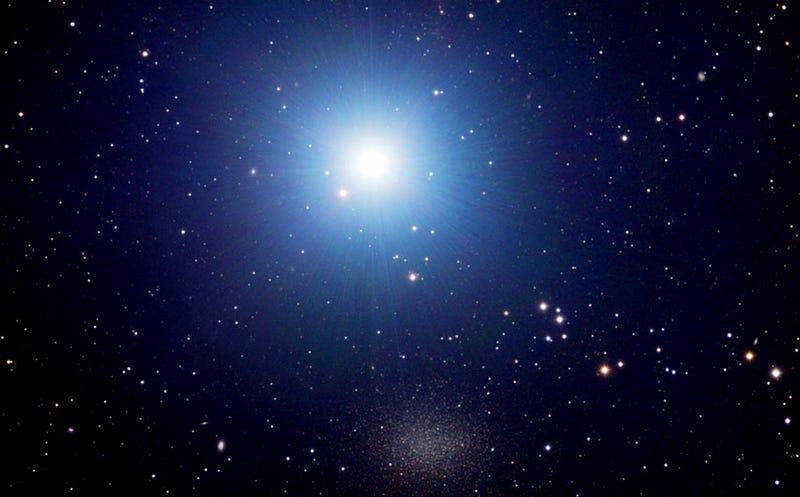 Resultado de imagen de estrella