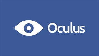 Illustration for article titled Facebook to buy Oculus