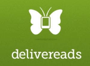 Illustration for article titled Brain-dead Simple Delivereads Beams Compelling Content to Your Kindle Automagically