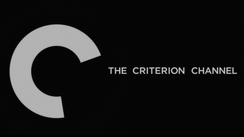 Illustration for article titled Criterion Announces New Streaming Service Is Getting the Filmstruck Gang Back Together