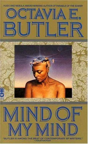 Illustration for article titled A World Of Universal Empathy Would Make Us Behave Worse, Said Octavia Butler