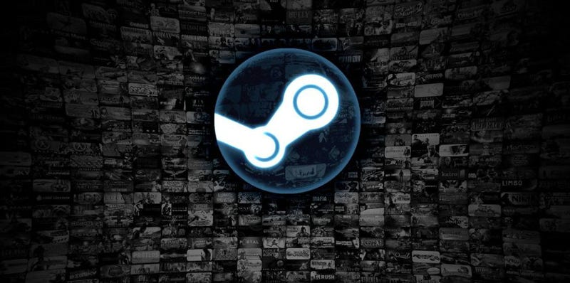Steam Curators Need A Revamp